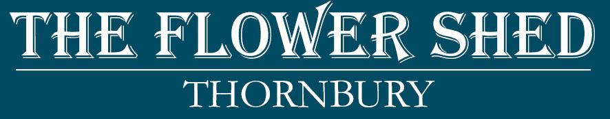 The Flower Shed Thornbury